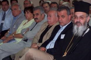 geniki_syneleusi_2005-31