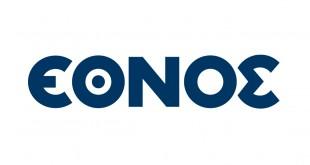 gen_fb_logo.jpg